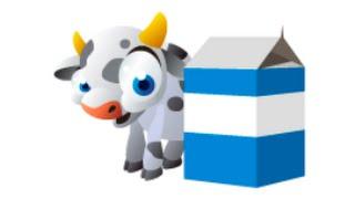 Hebrew online games - Memory card game - Hebrew language learning games for kids