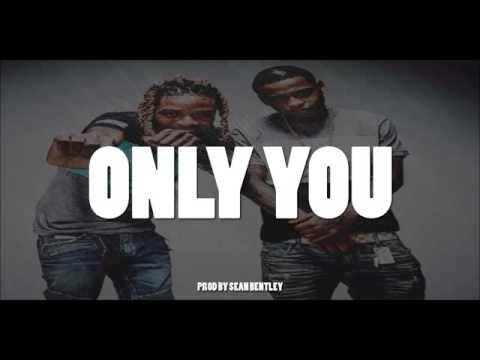 *New* 'Only You