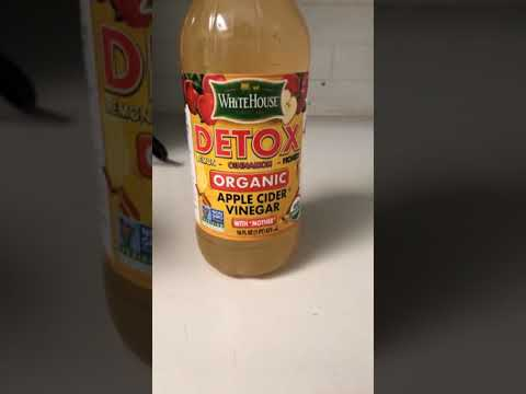"apple-cider-detox-drink-with-the-mother-""ready-to-drink""-review"