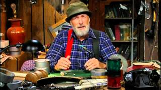 "The Red Green Show Ep 237 ""Snowed In"" (2002 Season)"