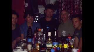 Baixar radio company-vol1