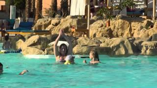 Beach Albatros Hurghada Egypt 2015(Hotel Beach Albatros Resort Hurghada Egypt 2015., 2015-08-03T22:35:59.000Z)