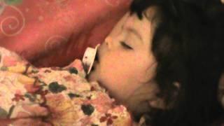 Mikayla Snoring Thumbnail