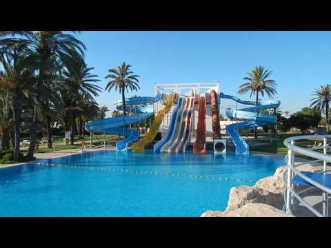 продажа Спецпредложения отель резорт аквапарк тунис последние отзывы 2017 книга, читаешь внедряешь
