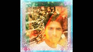 bhojpuri ringtone