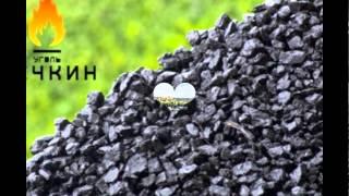как образуется торф и каменный уголь это(как образуется торф и каменный уголь это процесс, при котором растительная масса за 400 млн лет без доступа..., 2015-06-11T20:37:01.000Z)