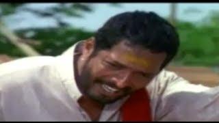 Ghapla Hai Bhai - Hu Tu Tu - Tabu, Nana Patekar & Suniel Shetty - Song Promo