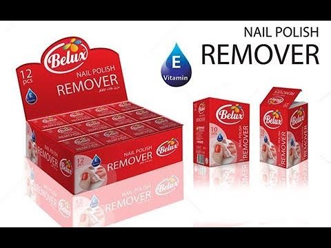 belux-nail-polish-remover-wipes