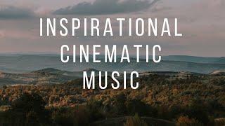 Download Lagu Inspirational Cinematic Background Music mp3