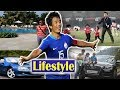 Bhaichung Bhutia Lifestyle, Income, Net Worth, House, Cars, Awards, Education, Biography and Family