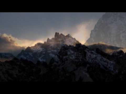 Mircea Baniciu - Scrisoare de bun ramas