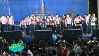 Armonia 10 - Parranda 12 - 1 Enero   Club Dema,   Radio Frecuencia 100