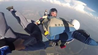 Мой курс AFF с Николаем Сухарниковым