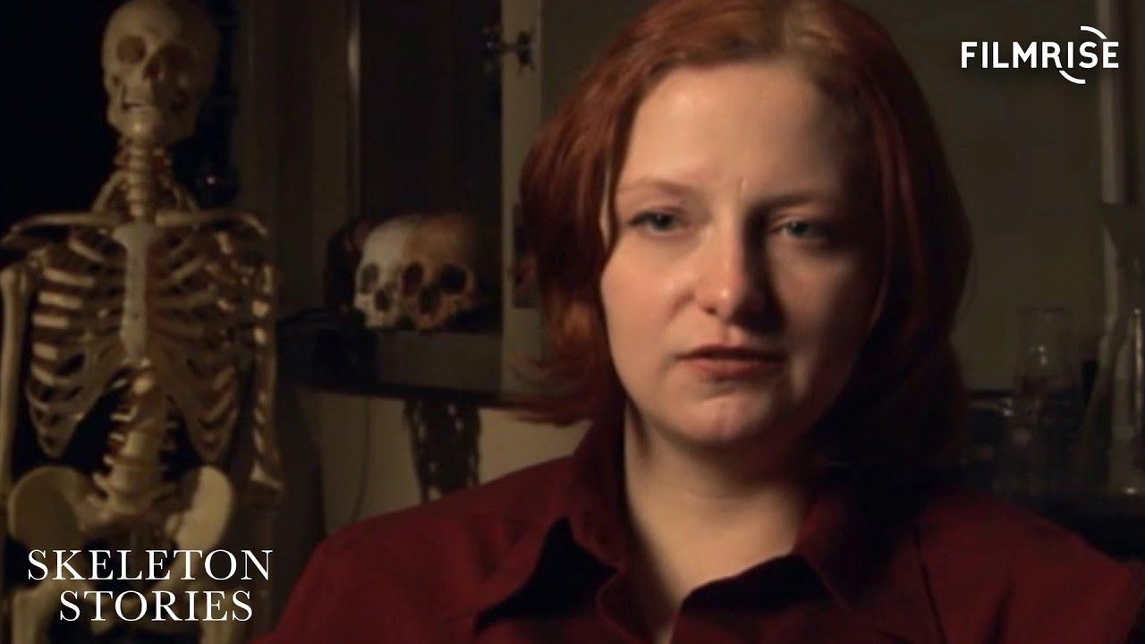 Skeleton Stories - Season 1, Episode 11 - Black Magic - Full Episode