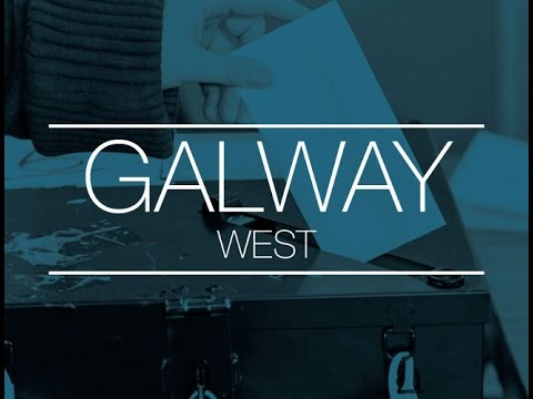 Everything you need to know about Galway West