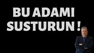 Download lagu YUH NE KADAR ÇOK ORMAN YANGINI O KADAR ÇOK MAMA haber gündem MP3
