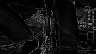 21. CENURTY ACID BIKE RIDE (360°)