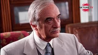 """""""Cəmiyyət qaynayır! Nə vaxta qədər işğalçının başını tumarlayacayıq?"""" -  Polad Bülbüloğlu"""