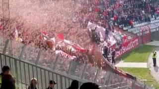 1. FC Kaiserslautern ULTRAS
