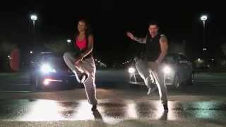 Jet Blue Jet By Major Lazer Feat Leftside GTA Razz Biggy Zumba Fitness Choreography With DJ
