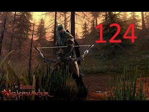 Прохождение NeverWinter Online - Часть 124 (Драконий источник - Тюрьма культа дракона)