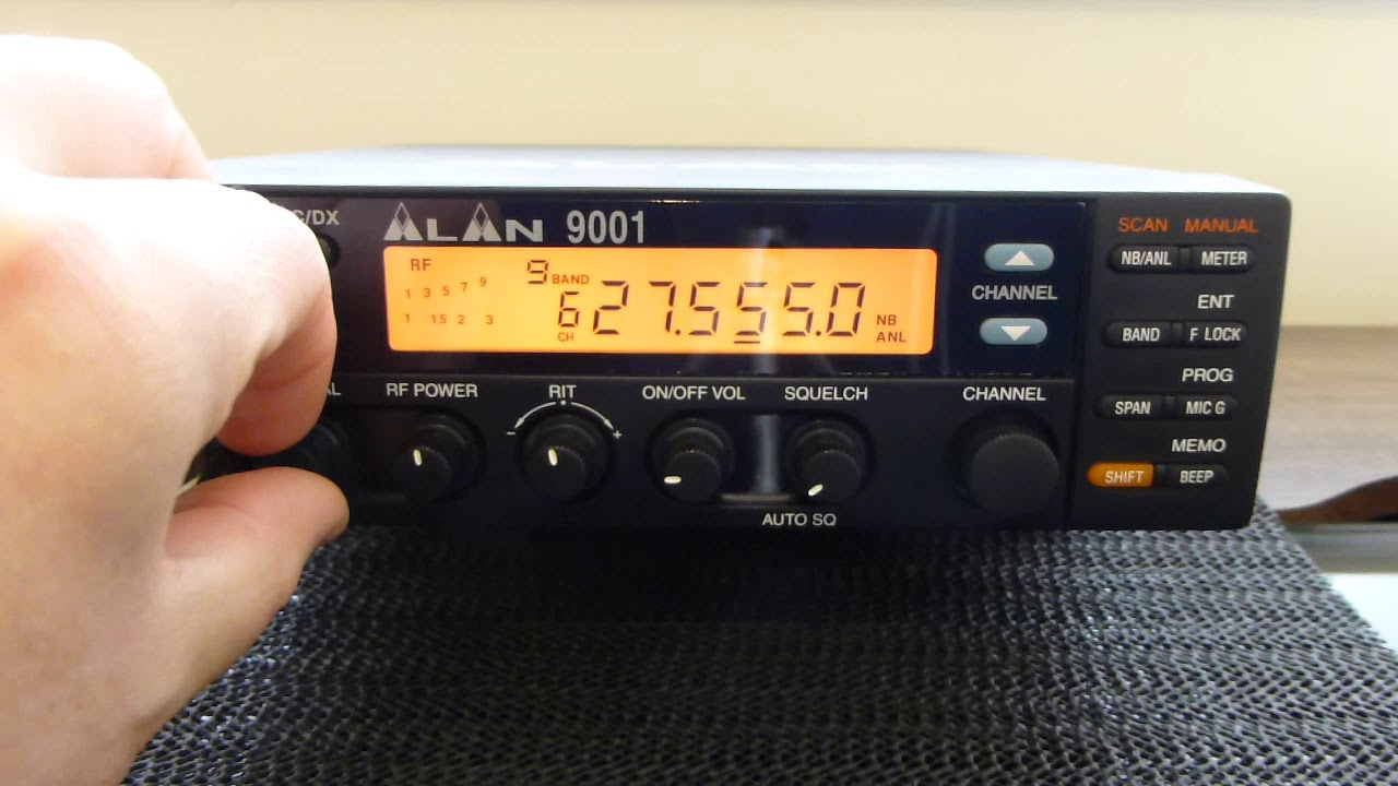 uniden grant lt mic wiring [ 1280 x 720 Pixel ]
