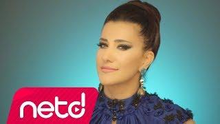 Gambar cover Pınar Dağdelen - Yola Gel