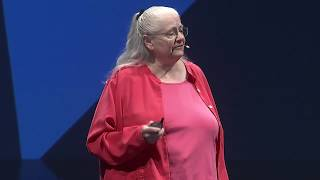Where do great architectures come from? Mary Poppendieck (Lean Software Development Series)