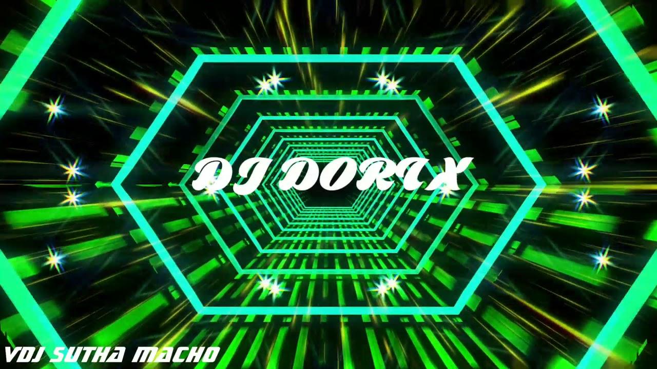 Download Dj Dorix-Andankaka Kondakari Mix (Macho Official)