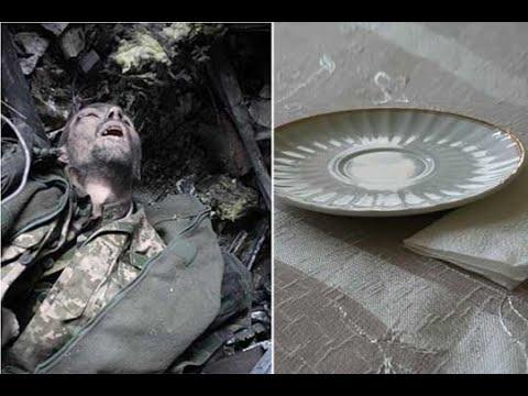 Աբովյանում հայտնաբերված այրված դիակի առեղծվածը բացահայտվեց կիսաայրված անձեռոցիկի պատառիկով