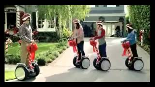 Homeowners Insurance Quote  Buick Verano TV Commercial, Segway Family Song by Elvis Presley
