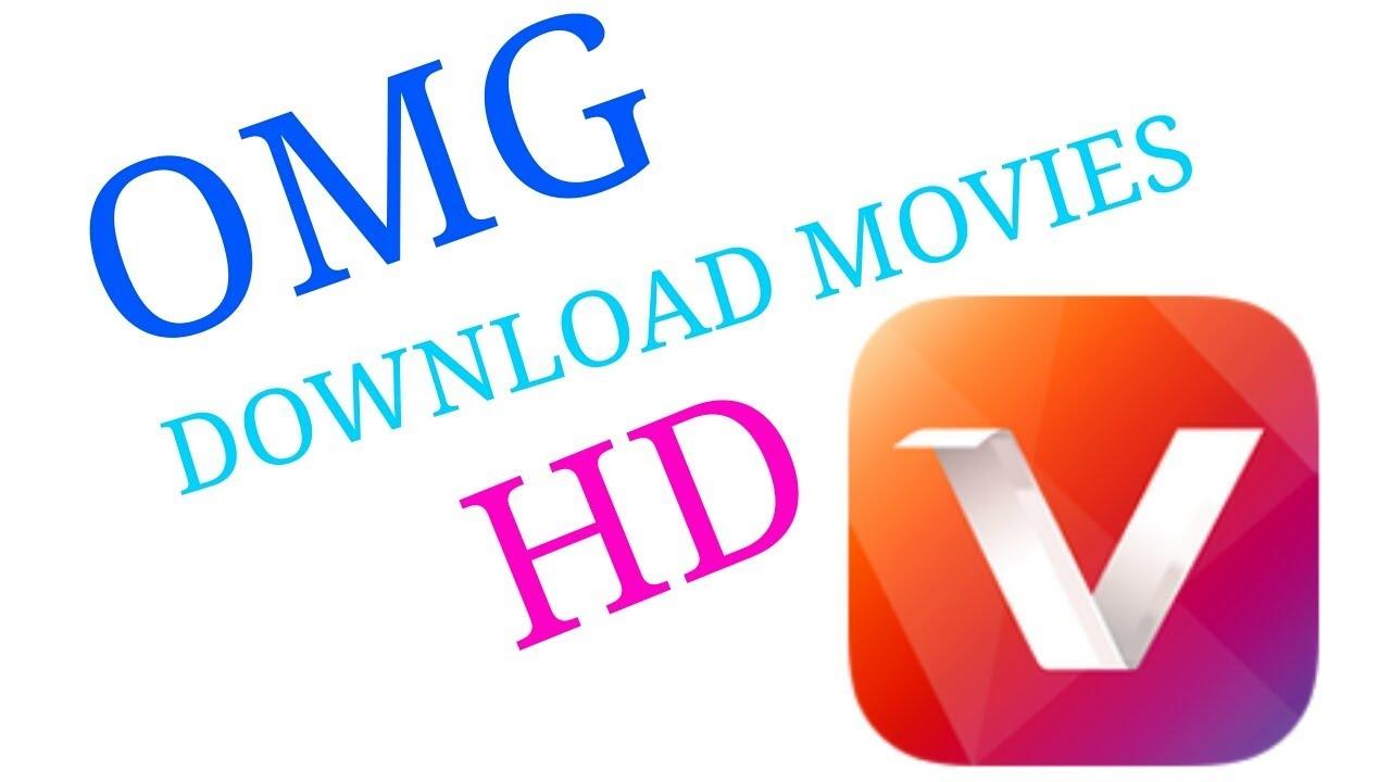 DOWN LOAD HD FILM - YouTube