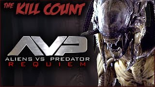 aliens-vs-predator-requiem-2007-kill-count