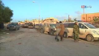 260117 Benghazi 1200