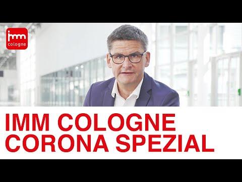 Corona Spezial mit Oliver Frese I Wie werden wir in der Zukunft leben