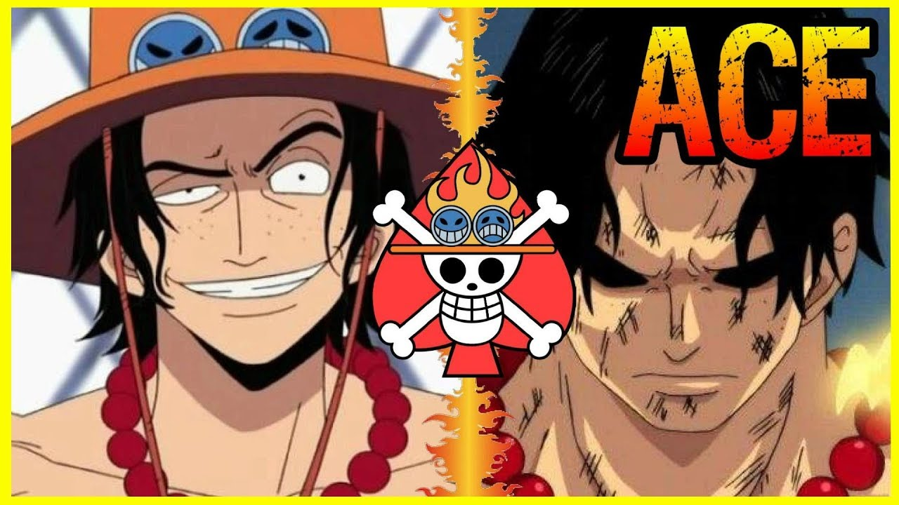 portgas-d-ace-his-story-legacy-one-piece-discussion