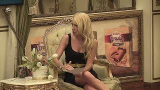Parovi UZIVO - Tv Happy LIVE 24h live stream on Youtube.com