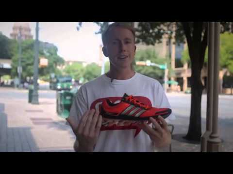 adidas-springblade-best-running-shoes-for-men-and-women-2015