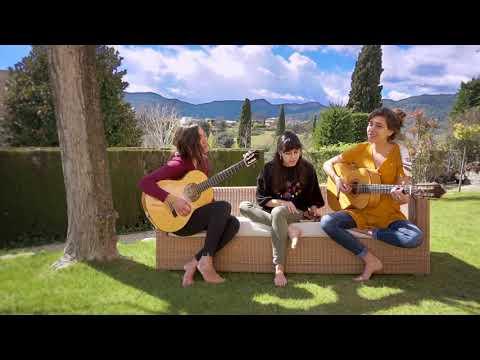 Cançó de nit - Marala Trio