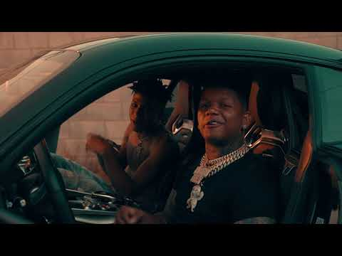 Yella Beezy – Hittas ft. NLE Choppa