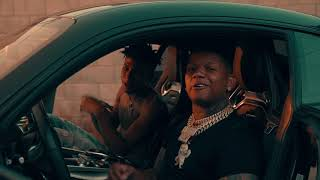 "Yella Beezy ""Hittas"" ft. NLE Choppa"