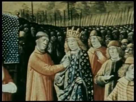 zweiter-kreuzzug---bernhard-von-clairvaux---tod-oder-taufe