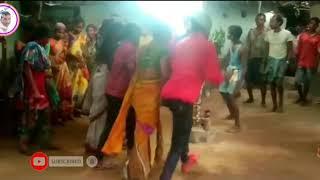Hai- Re- Dinda- Samay -Chain-Dance