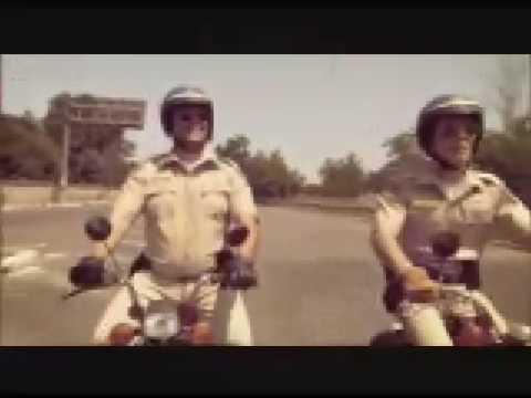 Flaminio Maphia - Voglio Il Motorino