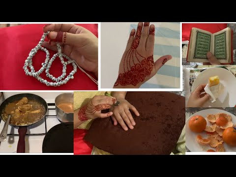 weekend desi nashta// life in dubai //housewife vlog//pak desi life in dubai
