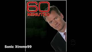 60 minutes intro meme thing