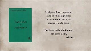 A. Selfa - ¿QUIÉN PINTÓ LA LUNA ...? (Agustín Gª Calvo)