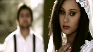 Aaja Mahi - Loveism (Anurag Sharma) Full HD(videoming.in).mp4