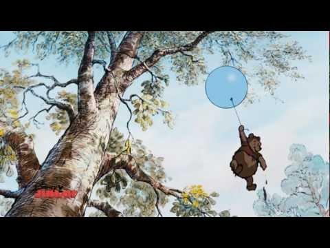kleine-abenteuer-mit-winnie-puuh---winnie-puhs-luftballon