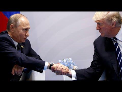 Trump to meet